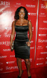 Melanie Brown @ InspiRED Event in Hollywood
