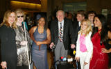 th_47979_celebrity_city_Roxanne_Arquette_30.jpg