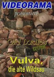 th 835268692 231105b 123 106lo - Old Ladies Extreme - Vulva, die alte Wildsau