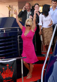 PAMELA ANDERSON ~ Cannes Film Festival ~ Blonde and Blonder Party ~ May 18 ~ {HQ x 5}