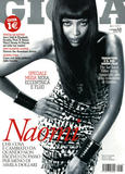 Naomi Campbell Th_92995_Naomi_Campbell_2009_10_3rd_Giola_It_by_Nico_001_122_111lo