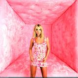 Britney Spears Th_50268_Britney_Spears_by_Robert_Sebree_nBs_2_122_1112lo