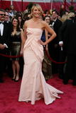 th_21091_celebrity_city_cameron_diaz_oscar2008-II__07_122_1124lo.jpg