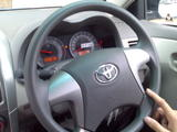 All New Indus Corolla 09 Details - th 89783 060820082046 122 1133lo