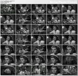 Ingrid Bergman - Casablanca (1942) - 3 classic scenes!!!