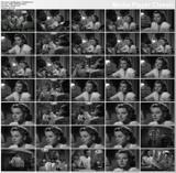Ingrid Bergman - Casablanca (1942) - 3 classic scenes!!!