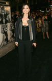 Shania Twain Just turned 40...yikes! Foto 152 (������ ����� ������ ��� ����������� 40 ... ����! ���� 152)