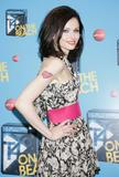 Sophie Ellis Bextor T4 On The Beach: Foto 67 (Софи Элис Бэкстор  Фото 67)