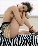 Amy Acker Nipple Slip Foto 77 (Эми Акер  Фото 77)
