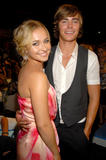HQ celebrity pictures Hayden Panettiere and Fergie