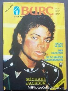 1983 Thriller Certified Platinum Th_948048325_med_gallery_8_2427_40599_122_116lo