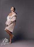 Jennifer Lopez 2 see-thru pics Foto 373 (Дженнифер Лопес 2 See-Thru фото Фото 373)