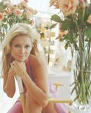 Kelly Ripa Imagine without the pants :wink: Foto 21 (Келли Рипа Представьте себе, без штанов: подмигивать: Фото 21)