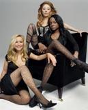 Sugababes & Jodie Sweeten- Details mag Aug-2007 Foto 20 (Jessica Alba & Джоди Подсластить Подробности Mag-авг-2007 Фото 20)