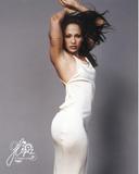 Jennifer Lopez 2 see-thru pics Foto 375 (Дженнифер Лопес 2 See-Thru фото Фото 375)