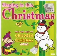 Vánoční alba Th_72963_Singing_In_This_Christmas_122_132lo