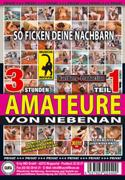 th 009363887 tduid300079 AmateurevonNebenanTeil1German2010 1 123 140lo Amateure von Nebenan Teil 1