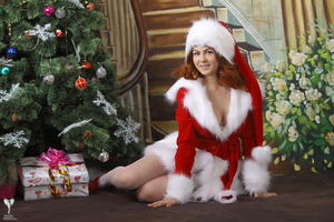http://img12.imagevenue.com/loc141/th_531184713_silver_angels_Sandrinya_I_Christmas_1_034_123_141lo.jpg
