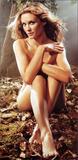 Bonnie Somerville IMDB Link Foto 11 (Бонни Соммервиль IMDB Ссылка Фото 11)