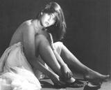 Sophie Marceau Serious BUMPage... Foto 148 (Софи Марсо Серьезные BUMPage ... Фото 148)