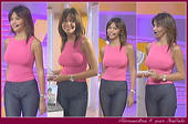 Alexandra Kabi Fox 2-2004 (Italy) Foto 13 (Александра Каби Fox 2-2004 (Италия) Фото 13)