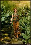 Sheryl Crow Others: Foto 50 (Шерил Кроу Прочее: Фото 50)