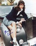 Phoebe Cates upskirt Foto 58 (Фиби Кейтс под юбкой Фото 58)