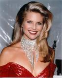Christie Brinkley Lower Quality: Foto 80 (������ ������� ������ �� ��������: ���� 80)