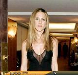 Jennifer Aniston Rynokc Foto 157 (Дженнифер Анистон  Фото 157)