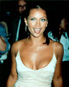 Vanessa Williams She's about 42 now and still an incredibly good looking woman. Foto 20 (Ванесса Уильямс She's About 42 и по-прежнему невероятно красивая женщина. Фото 20)