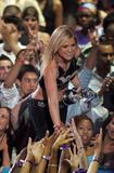 Kelly Clarkson VMAs Foto 93 (Кэлли Кларксон  Фото 93)
