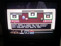 Mes mods sur autre chose que sur Master System ^^ Th_56749_P170810_16.31_122_180lo