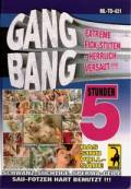 muschie_movie_5_stunden_gang_bang_front_cover.jpg