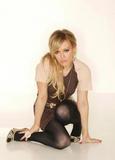 Hilary Duff SUPER HQ and SUPER SEXY Foto 82 (������ ���� ����-��������� � SUPER SUPER SEXY ���� 82)