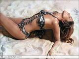 Jennifer Lopez Here's a nice one of j lo's ass Foto 223 (Дженнифер Лопес Здесь приятно одного осла J Lo's Фото 223)
