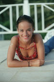 Alizee Didn't see these... Foto 34 (����� �� ����� ��� ... ���� 34)