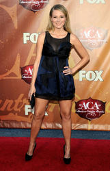 th 80278 Jewel Kilcher 2010 American Country Awards 019 122 195lo Jewel Kilcher @ The 2010 American Country Awards in Las Vegas   Dec. 6 (35HQ) high resolution candids