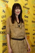 Michelle Monaghan 'Source Code' Screening at SXSW Film Festival 11-03-2011