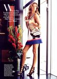 Gisele 5HQ in new Baz US Mar06