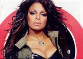 Janet Jackson Maxim - October 2003 - UHQ Foto 35 (Джанет Джексон Максим - октябрь 2003 - UHQ Фото 35)