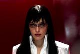 Milla Jovovich Maxim (HiRes) Foto 161 (Милла Йовович Максим (HiRes) Фото 161)