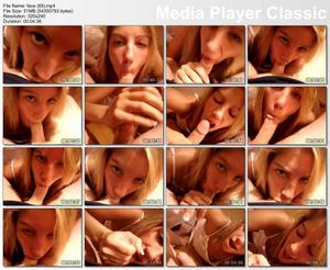 Quicksands Porn Pics 87