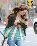 Mischa Photo Th_07363_Mischa_Barton_out_in_LA_with_her_dog_and_her_mom_08