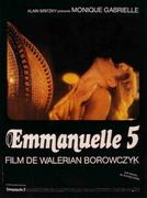 Emmanuelle 5 full movie