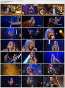 ellie goulding - starry eyed (tv total - 17may10) - dvb-s