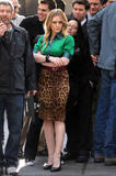 Hilary Duff Pokies Foto 908 (Хилари Дафф  Фото 908)