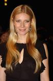 Gwyneth Paltrow Rynokc Foto 23 (Гвинет Пэлтроу  Фото 23)