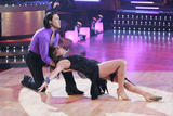 Tia Carrere Dancing With The Stars Foto 58 (Тиа Каррере  Фото 58)