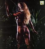 Rena Mero (Sable) If anyone can get her thong shot from Torque please do post it. Thanx. Foto 173 (Рена Меро Если кто-то может получить ее стринги выстрел из крутящего момента, пожалуйста, задайте его.  Фото 173)