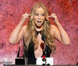 Mariah Carey ENJ Y Foto 461 (Марайа Кэри  Фото 461)